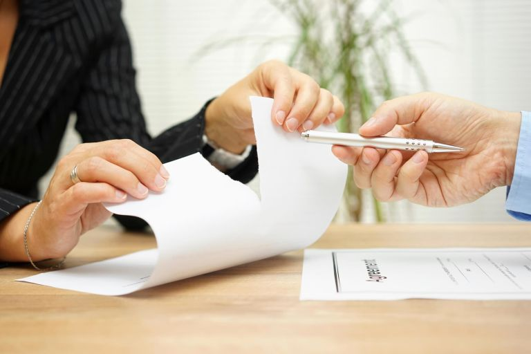 Widerrufsrecht vertrag partnervermittlung