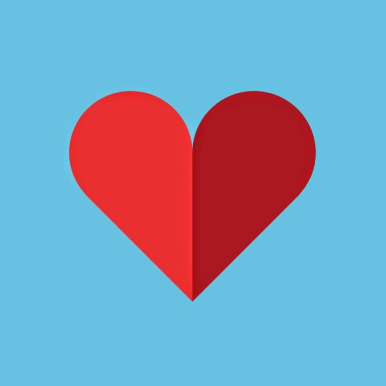 Singlebörse app kostenlos