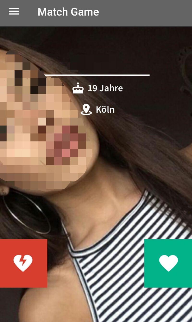 Yoomee Profil Girl
