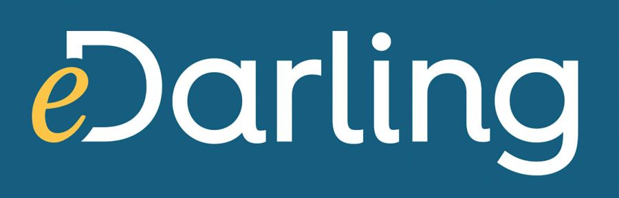 eDarling logo small