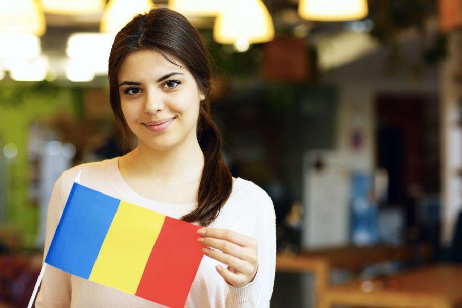 Rumänische frauen, die amerikanische männer suchen