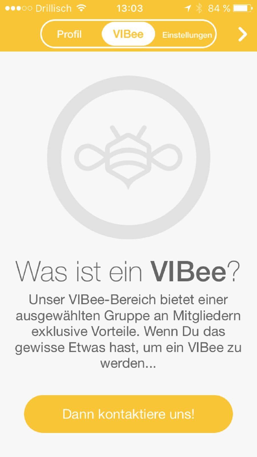 vibee
