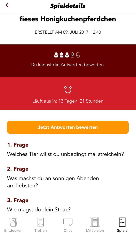 Beste dating app peggau, Singlebrse in gries