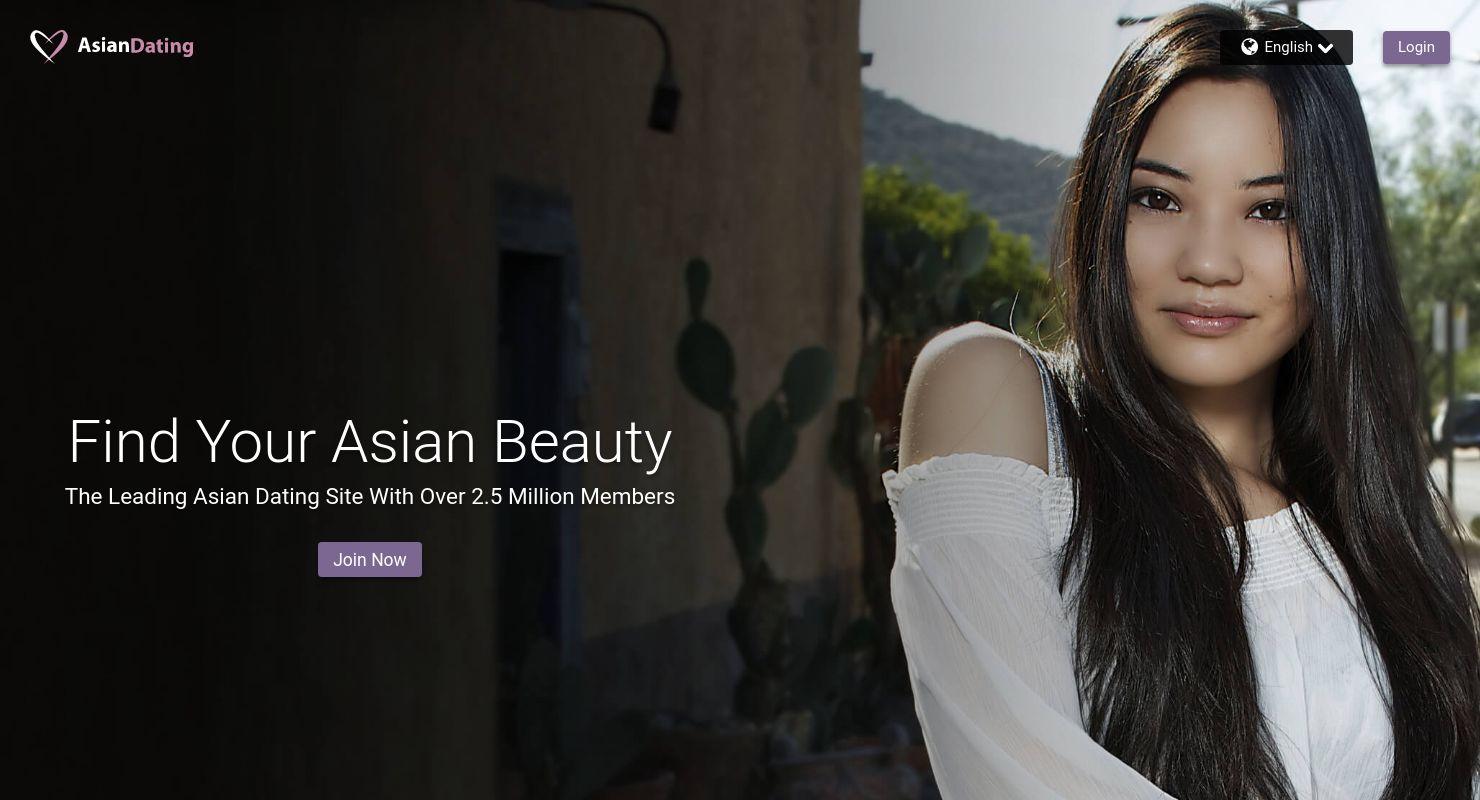 AsianDating