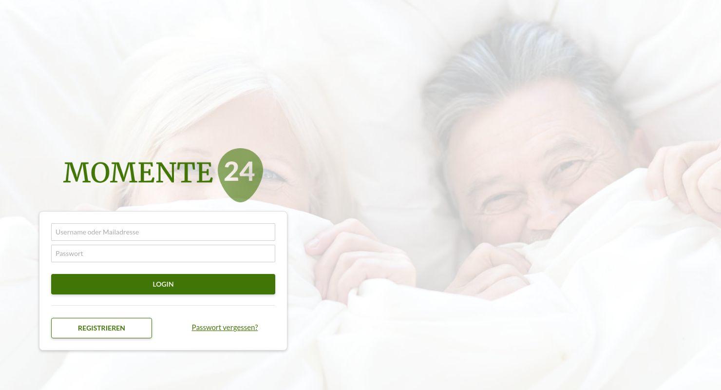 Momente24
