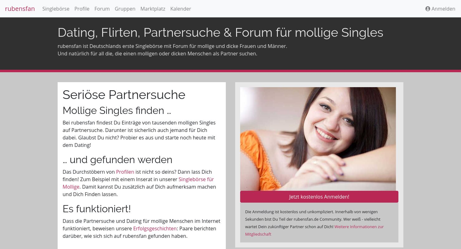 Dating Baden-Wrttemberg - die besten Datingportale nach
