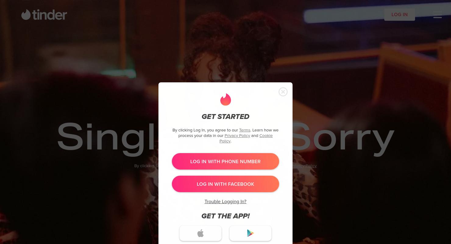 online dating kostenlos Erfahrung