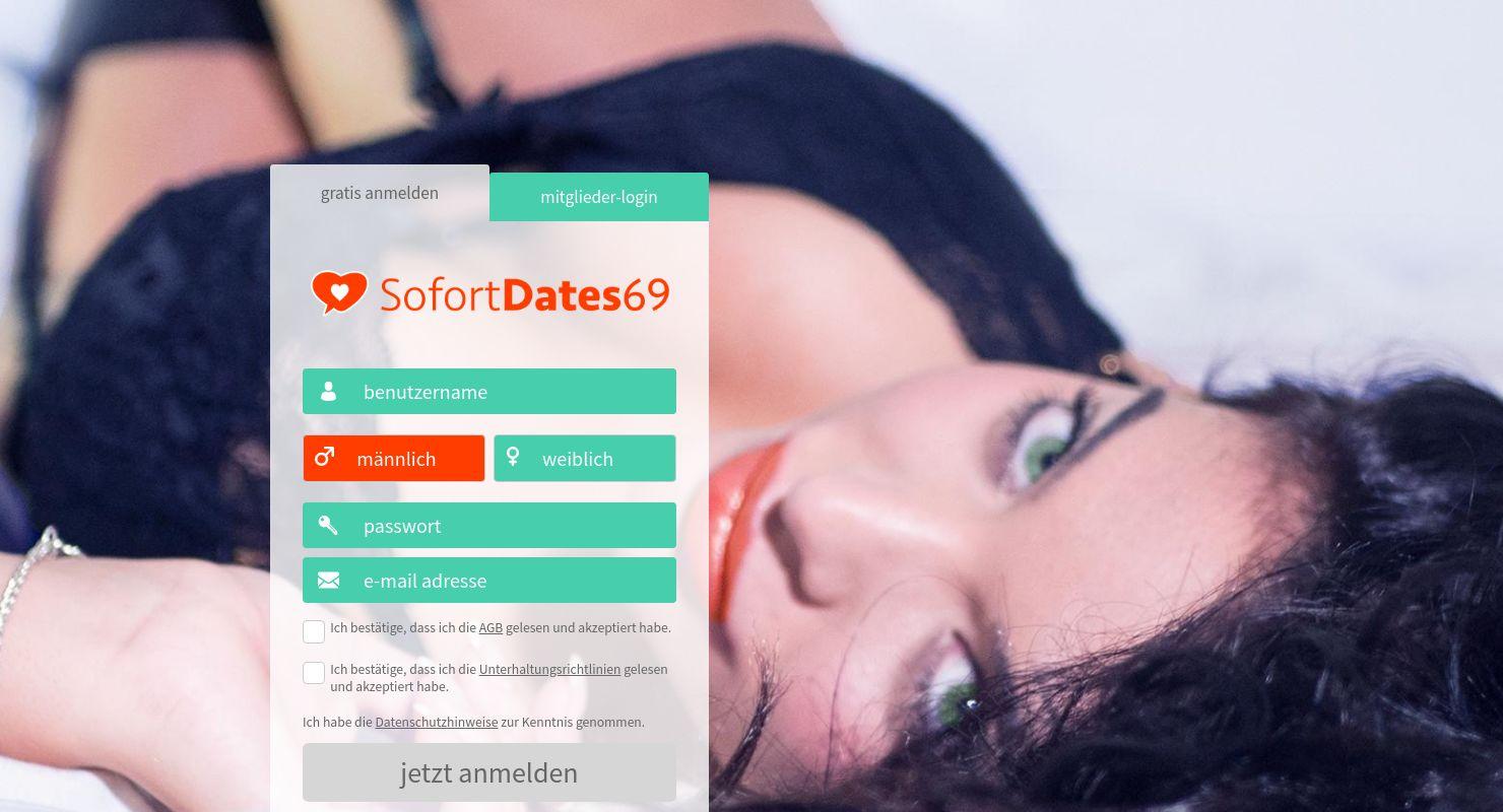 Sofortdates69