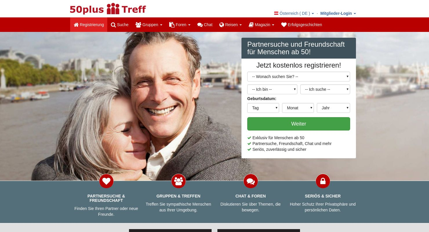 Flie slow dating: Thrl mdels kennenlernen