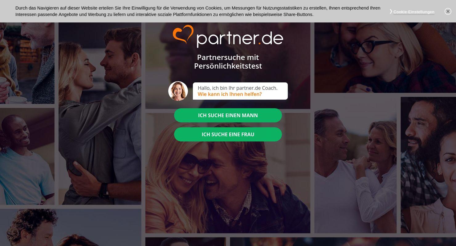Partner.de