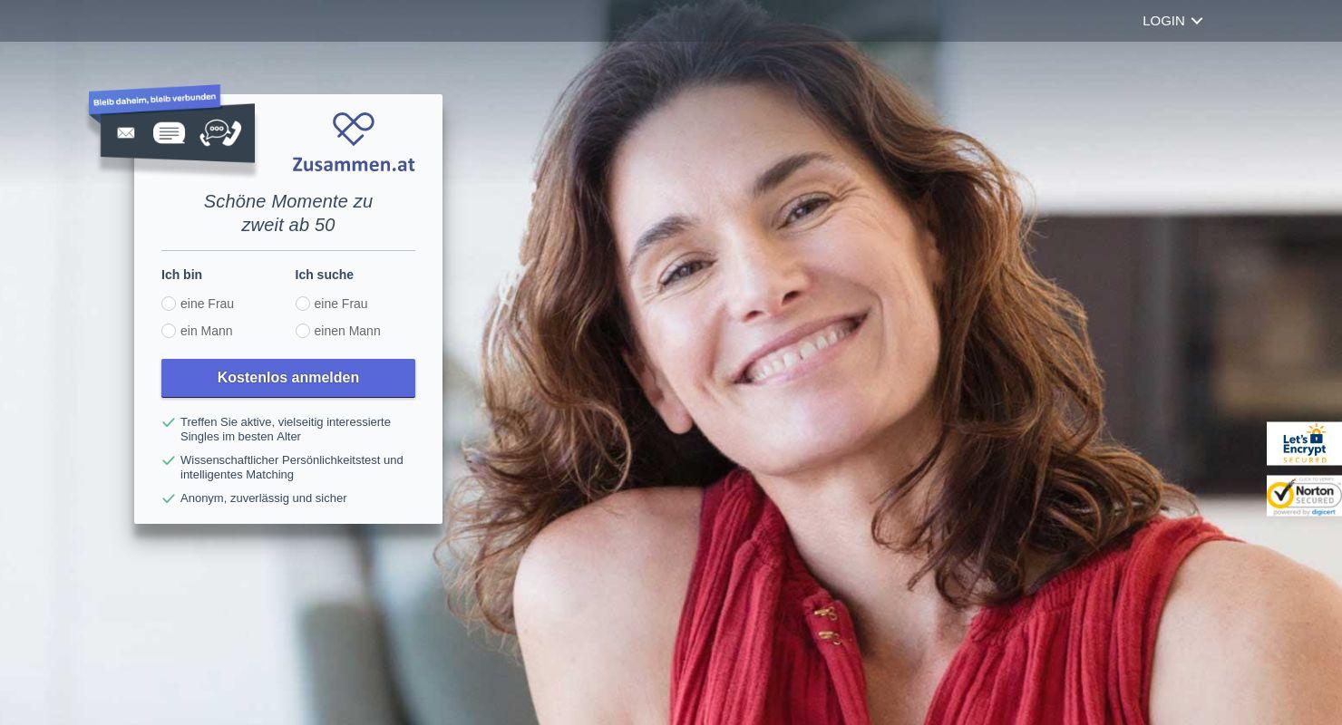 partnervermittlung in stockerau mann über internet kennenlernen