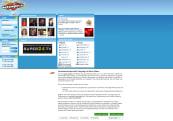 Websingles